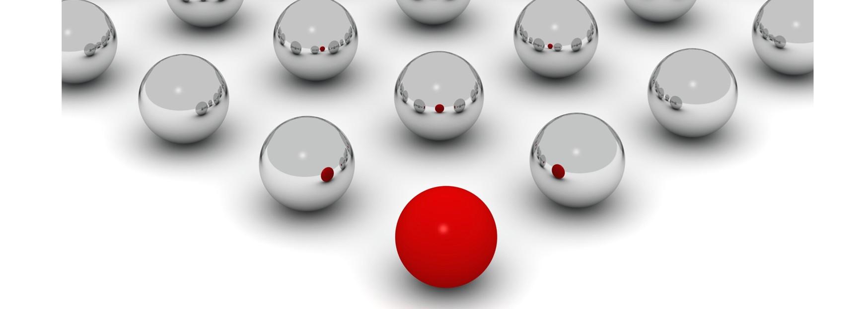 Course Image Les paradoxes des leaders débutants